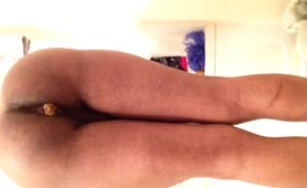 Long turd