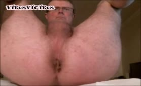 DADDY SCAT